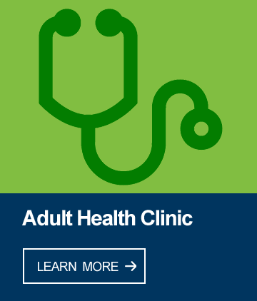 Adult Health Clinic
